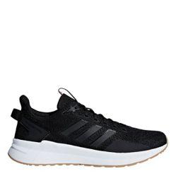 new styles d7a15 4a24c Marcas calzado deportivo. Adidas