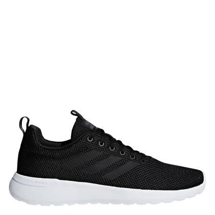 ef60a738 Adidas - Falabella.com