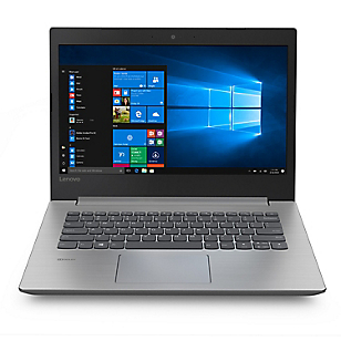 Notebook Intel Celeron 4GB RAM  500GB 14''