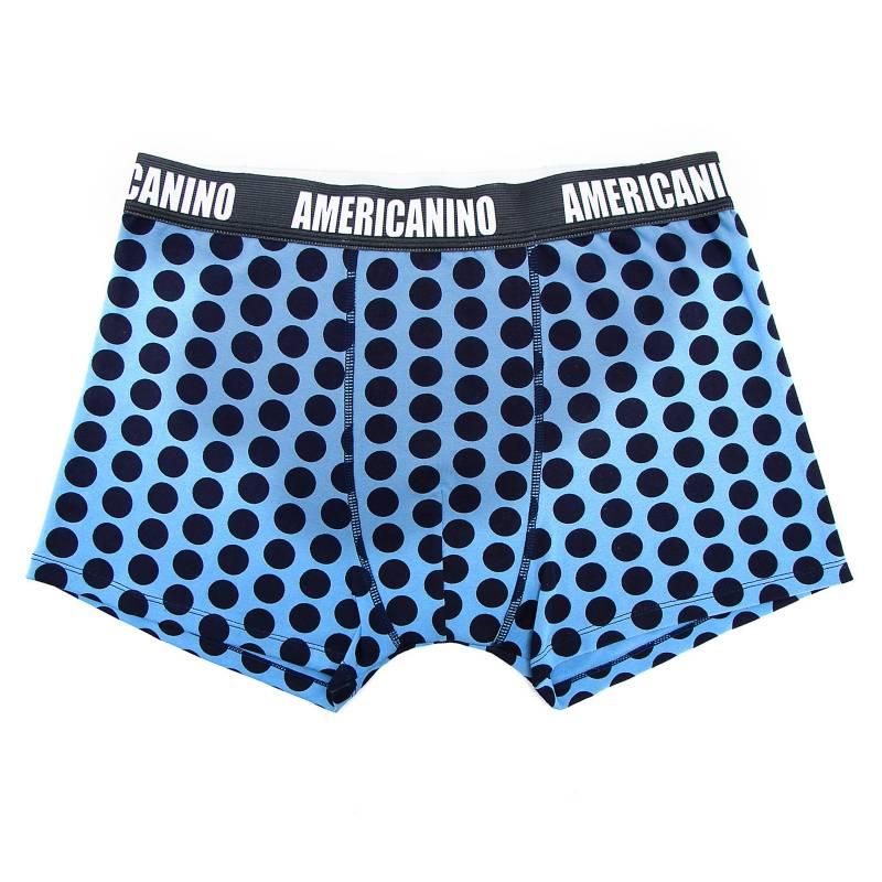 Americanino - Boxer Lunares