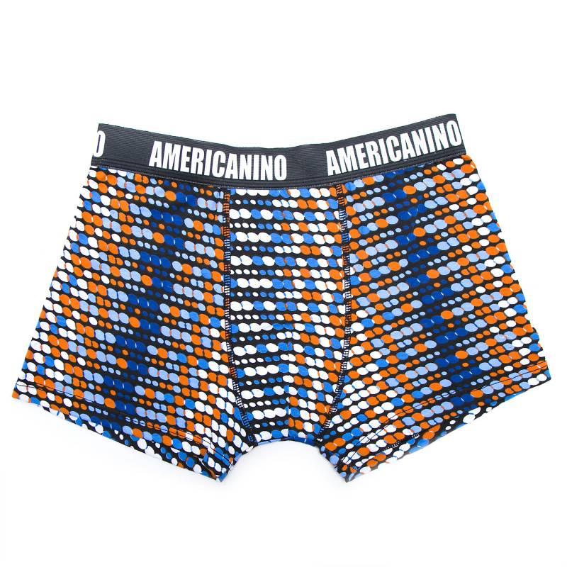 Americanino - Boxer estampado