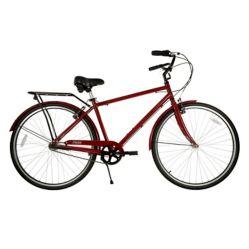 3fee31a55 Bicicletas - Falabella.com