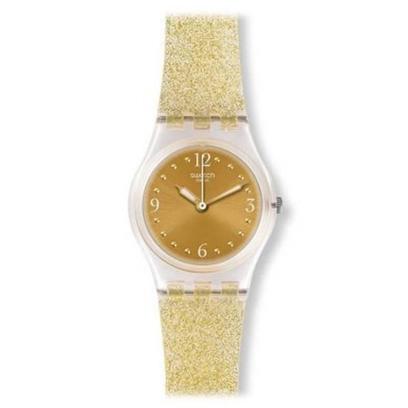 Swatch - Reloj SWLK382