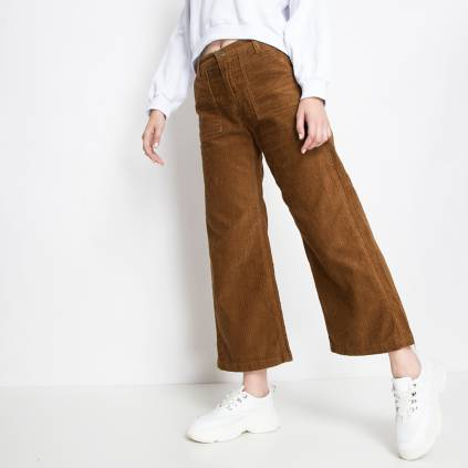 6541c5e3 Jeans y pantalones - Falabella.com