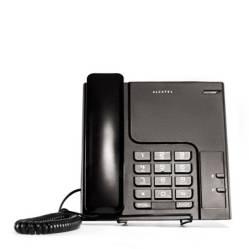 Teléfono temporis 26