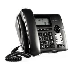 Teléfono temporis 70