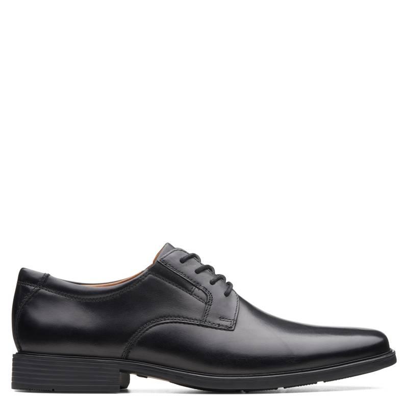 Clarks - Zapatos Tilden