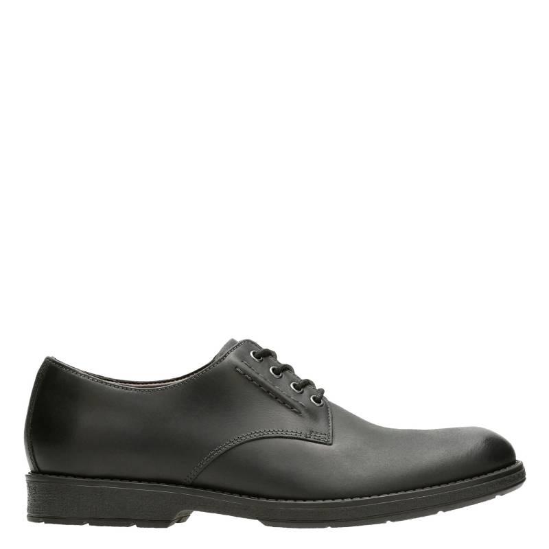 Clarks - Zapatos Hinman