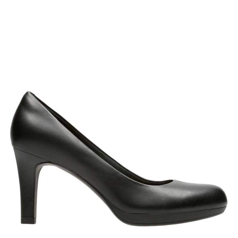 Clarks - Zapatos Adriel