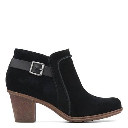 Invierno 2018 Zapatos Clarks Mujer 80wnOPXZNk