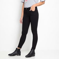 033bd925fda00 Jeans y pantalones - Falabella.com