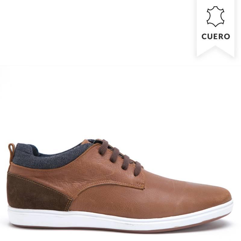 Basement - Zapatos Bruce