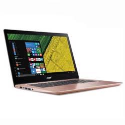 Notebook SWIFT Intel Core i5 4GB RAM 256GB SSD 14''