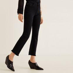 5da56d1c79 Jeans y pantalones - Falabella.com