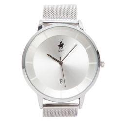 Relojes - Falabella.com 29e528d4114d