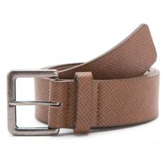 Bearcliff - Cinturón Santiago