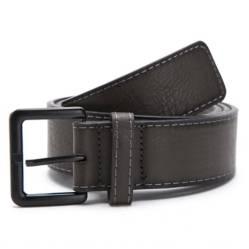 Bearcliff - Cinturón Tomas