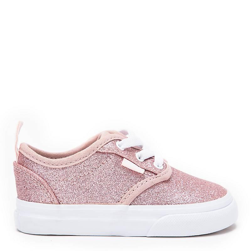 zapatillas vans niña 22