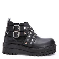 3a069628f Zapatos de mujer. Botas