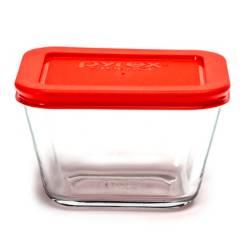 Pyrex - Fuente refractaria 450 ml
