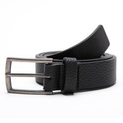 Cinturón Graneado