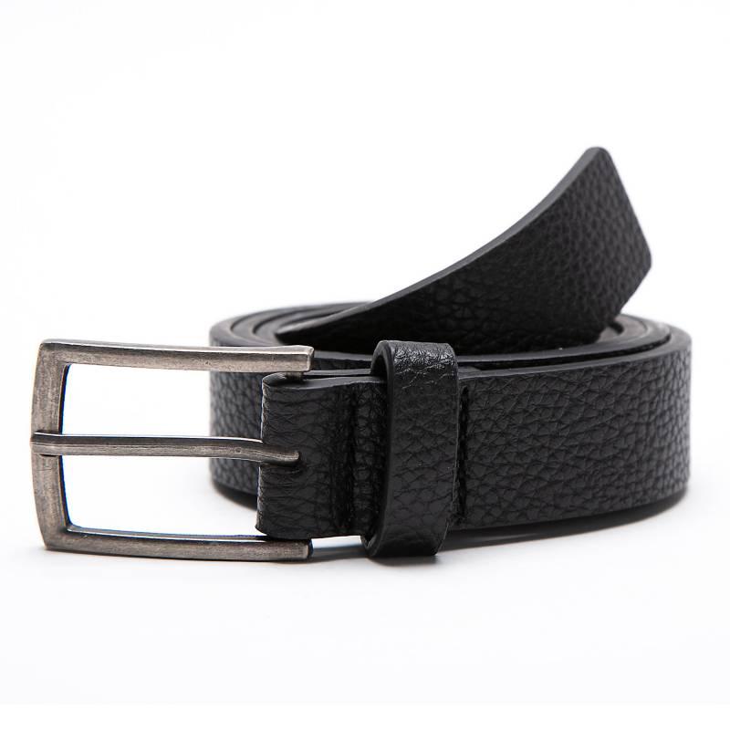Newport - Cinturón Graneado
