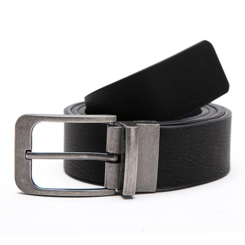 Basement - Cinturón Reversible