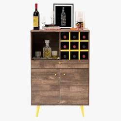 Bar Ottilia 122x83 cm