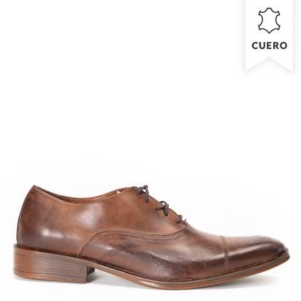 Zapatos De Vestir Falabellacom