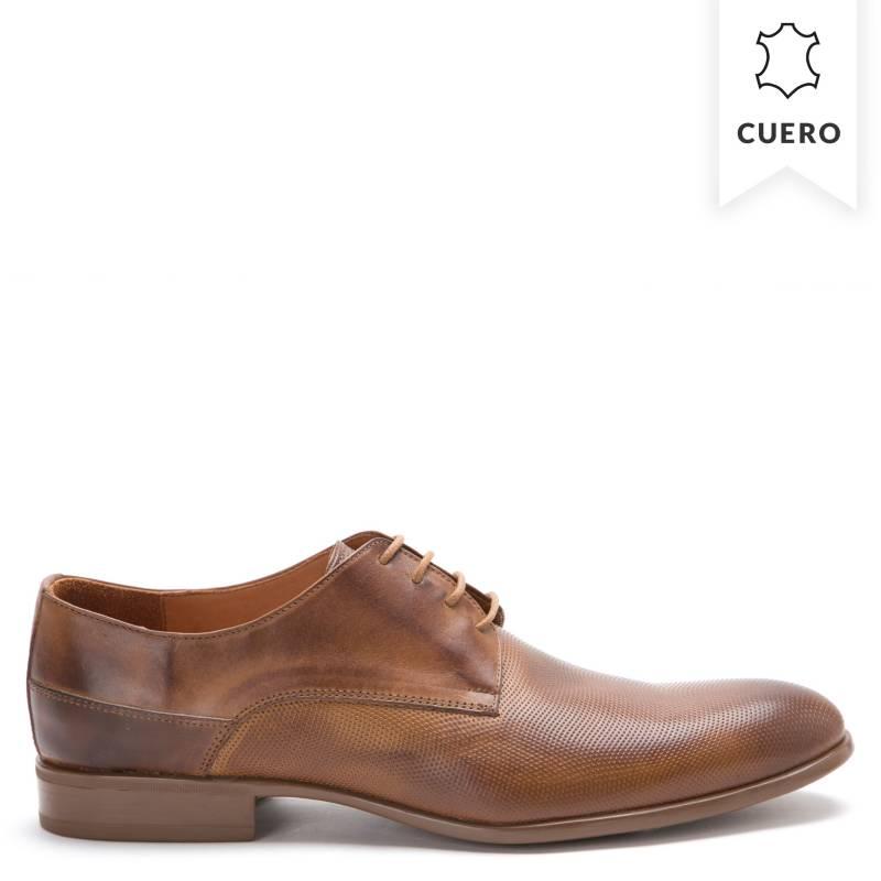Christian Lacroix - Zapatos Nueva Jersey