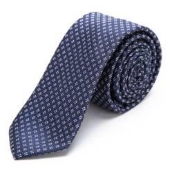 Basement - Corbata Flor