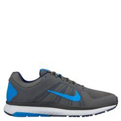 Nike. Zapatillas Dart hombre 40eaee1dafb6a