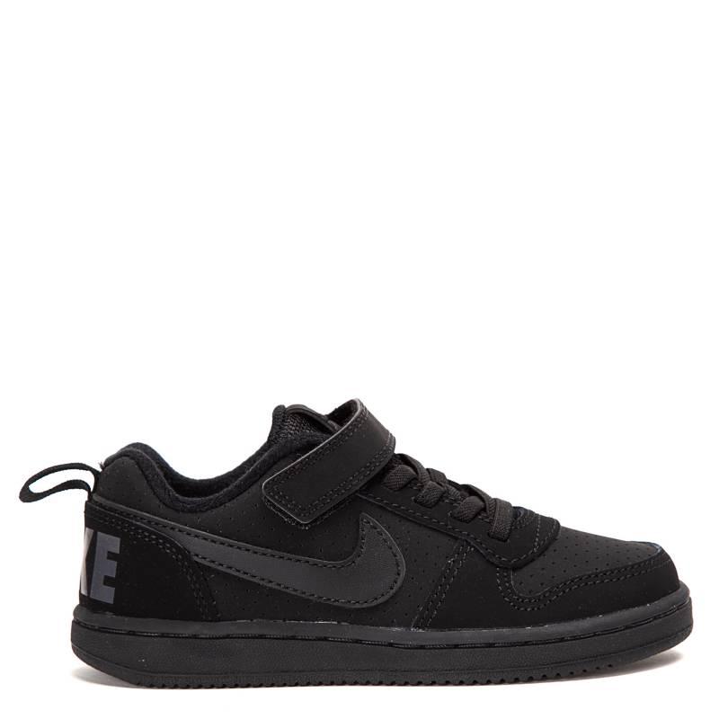Nike - Zapatillas Borough niño 28 a 34