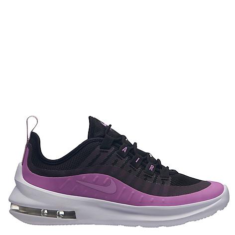 Nike Air Max Axis Zapatillas Niñoa. Nike ES