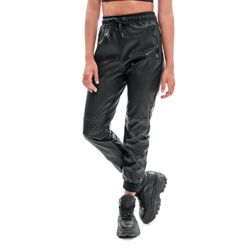 5bc9f39e7e Jeans y pantalones - Falabella.com