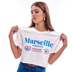 d9adfb18e Moda mujer - Falabella.com