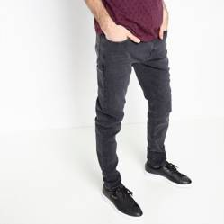 Levi's - Jean 519 Extreme Skiny