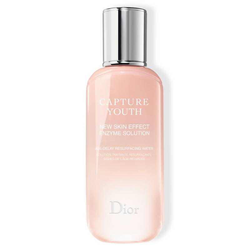 Dior - Capture youth new skin effect enzyme solution