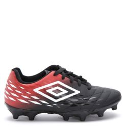 2ac988603 Umbro. Botines Fifty 28 a 36