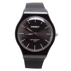 Sweet - Reloj Carmel