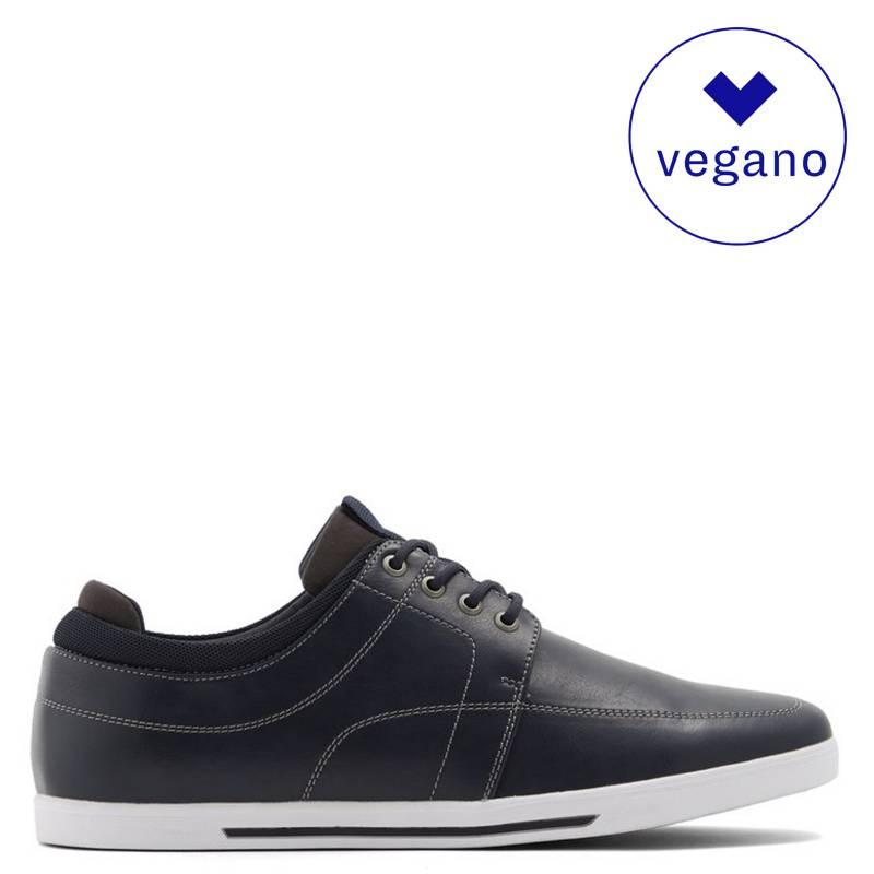 Call It Spring - Zapatos CALIDUM410