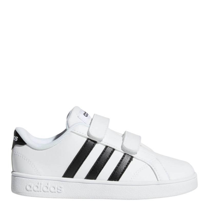 zapatos niño 22 adidas