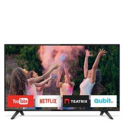 "Smart Tv 43"" Full HD 43PFG5813/77"