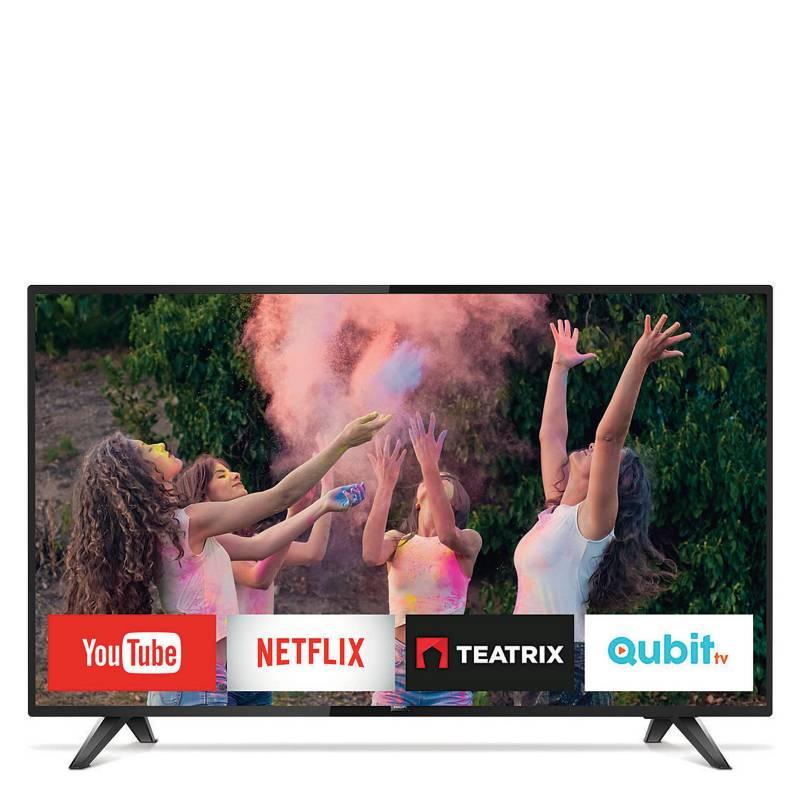 """Philips - Smart TV 43"""" 43PFG5813/77 S Full HD"""