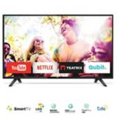 "Philips - Smart TV 32"" 32PHG5813/77 HD"