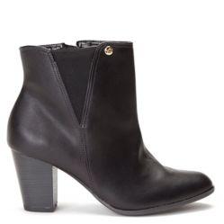 446010c3ef93f Zapatos de mujer - Falabella.com