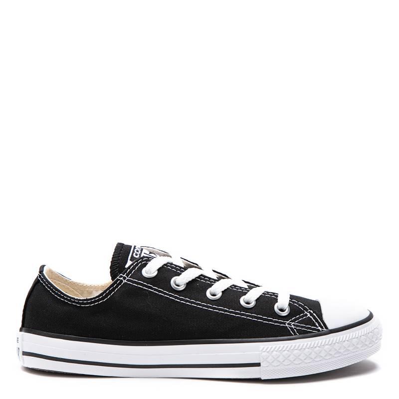 Converse - Zapatillas Chuck Taylor All Star Core unisex 27 a 35