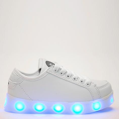 Zapatos De Ninos Con Luces Footy Zapatos Nike de Hombre en