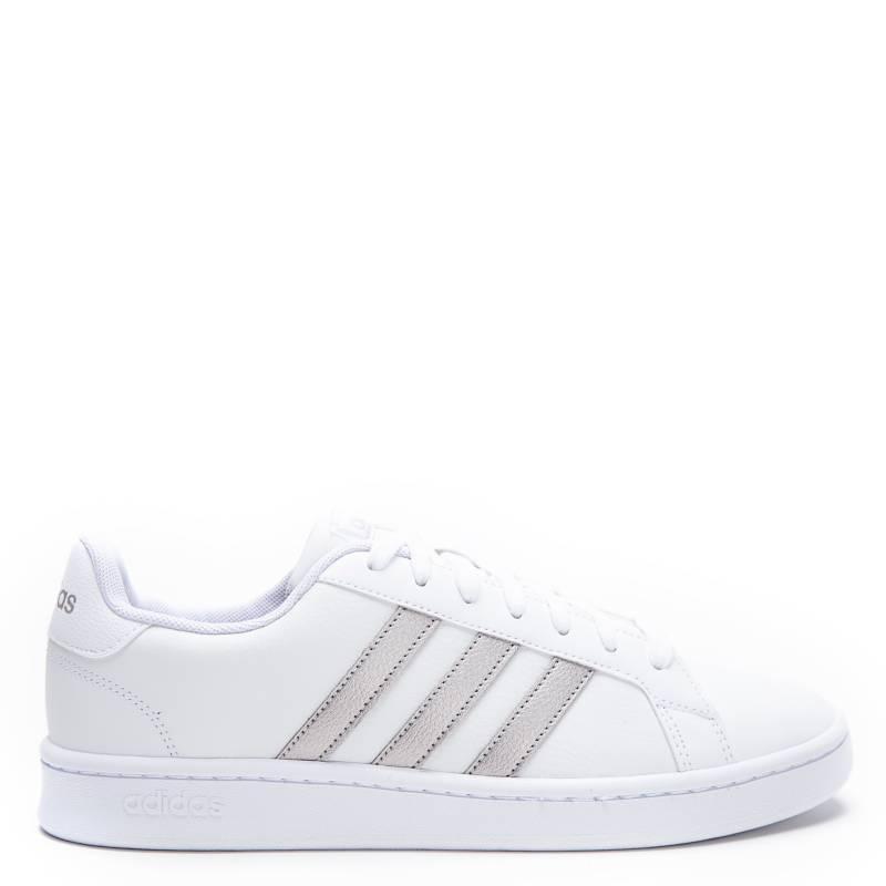 Adidas - Zapatillas Court mujer