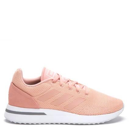 zapatos adidas hombres con elasticos en los corfones